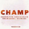 Good City Music Champs ft. Rhema Soul, Rey King, Fernie of Social Club & Cheno Lyfe