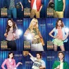 Lee Jae Jin & ChoA - Breaking Free (High School Musical)
