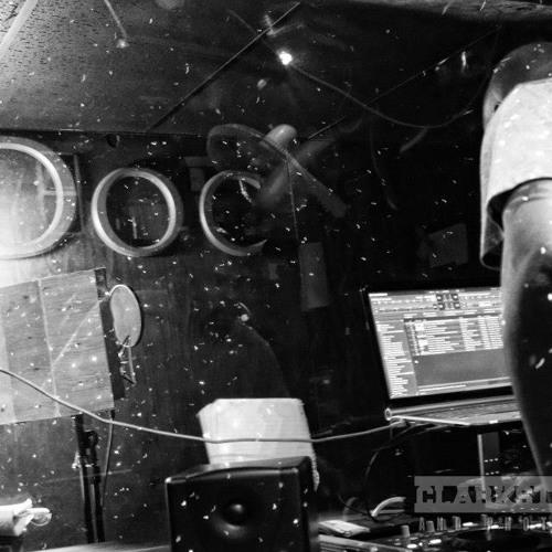 DO YOU REMEMBER DJ DOC'S EDIT SNIPPET