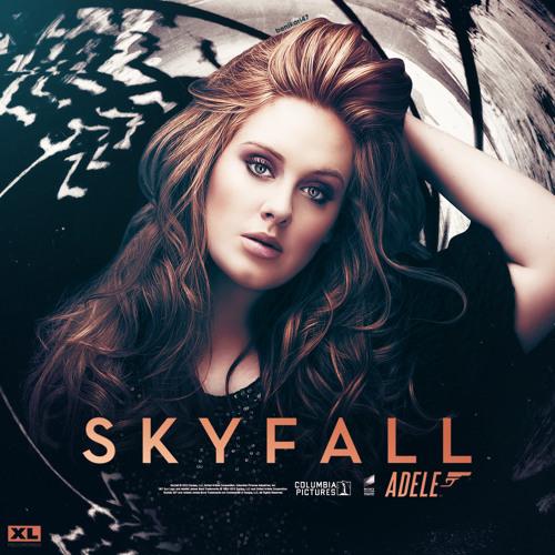 Skyfall - Oud & Violin Cover