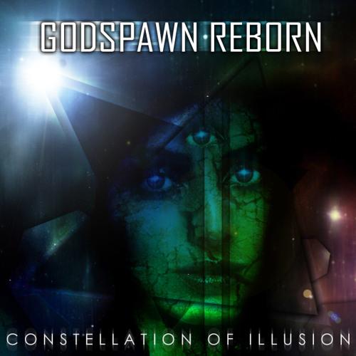 Constellation of Illusion (ALBUM)