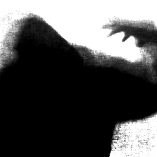 L'Ombre qui rappait
