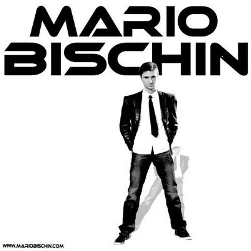 Mario Bischin - Macarena (Kevindio Bagaskara) IMC Remix 2013