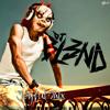 DJ BLEND MINI MIX SONGS'
