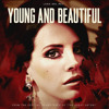 Lana Del Rey - Young And Beautiful (Elektromekanik & Happy Gutenberg remix) FREE...