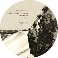 NEOSTRICTLY005: Alexander Skancke - Ravelle