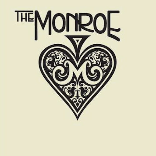 Chances Are (The Monroe B-SIDES)
