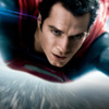 Superman the virtuous