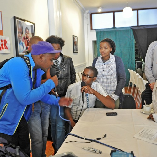 Youth Day Thoughts On Tata Mandela