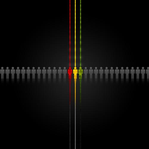 Intanatinal hardstep(grenzwall edit) ganga rees