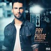 Payphone by Maroon5