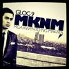 12 Gloc-9 -feat. Chito Miranda - Pison