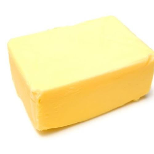 Butter Step
