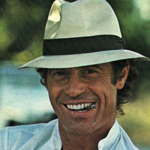 Franco Califano - Un'Estate Fa (Irregular Disco Workers Califfo Tribute)