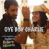 Oye boy charlie vs kajrare kajrare   Dee j ssR mix