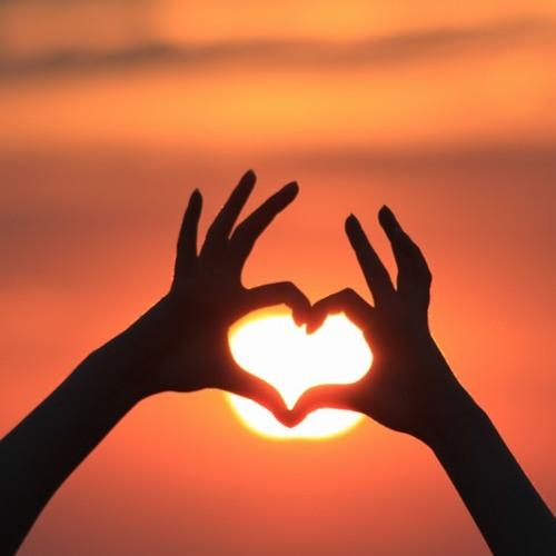 Lass die Sonne in dein Herz | Juni 2013