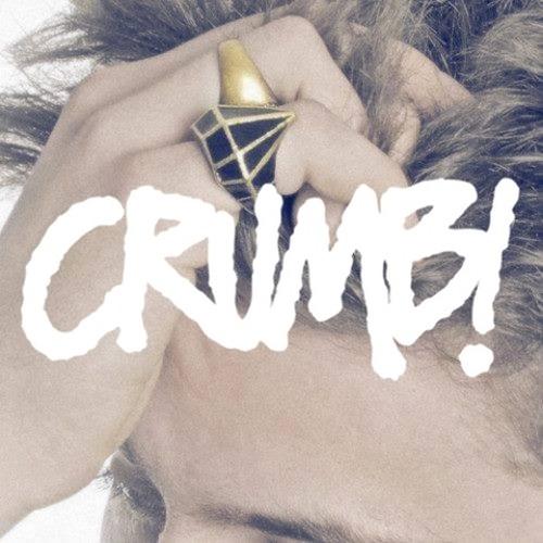 Crumb Mixtape #6