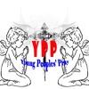 YPP - (lagu sekolah minggu) Bila Roh Allah Ada