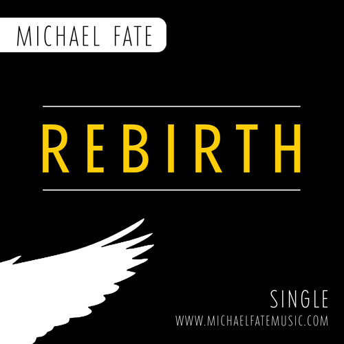 Rebirth (2013)
