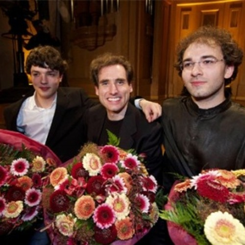 2013-06-20-Bijloke-Encore-SixMains-Geniet-Borowiak-Giltberg