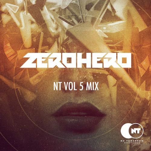 NT Vol 5 Mix - Zero Hero