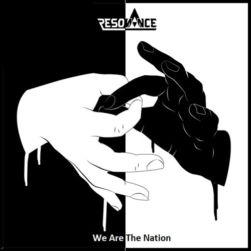 Resonance - We Are The Nation