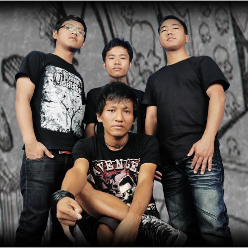 02 Tua Hun Ding ---
