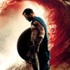 """itsDB - """"Gladiator"""" - (Epic Cinematic Orchestra Instrumental)"""