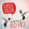 The Man With The Red Face (Kaiser Souzai Edit 2.0) // FREE DOWNLOAD