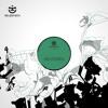 EKV015 Edu Imbernon - Ditto feat. Rosina (Fairmont Remix) SNIPPET