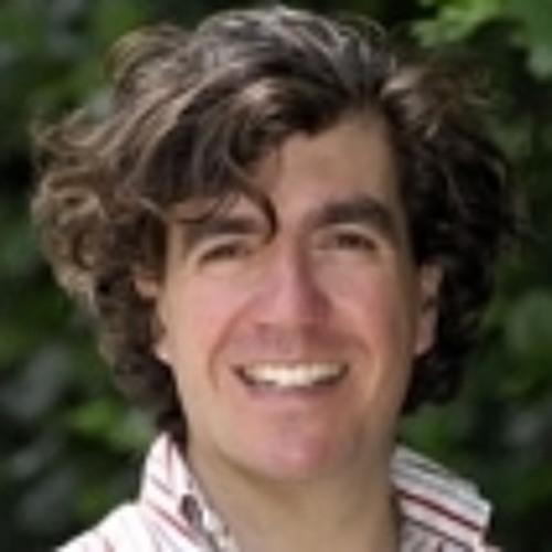 Alan Dangour - global undernutrition