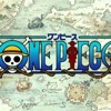 Download One Piece - Share the World Mp3