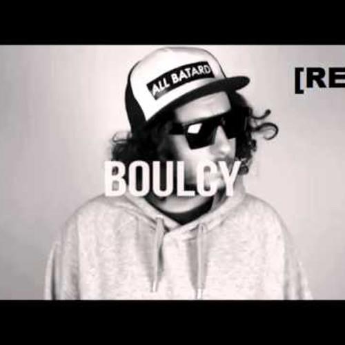 BOULCY - JME MET BIEN FEAT DINGUE