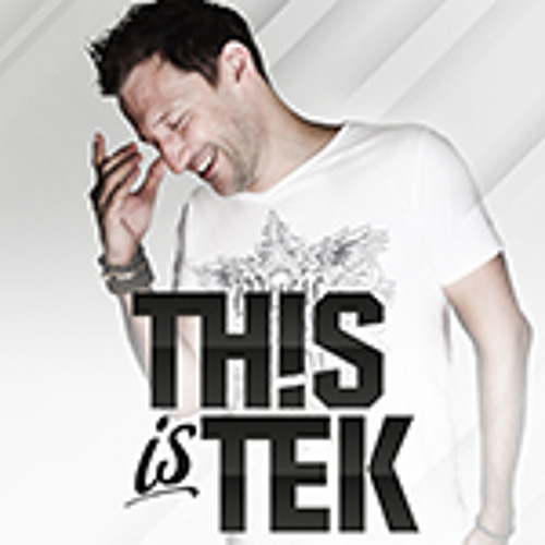 This Is TEK Episode #08