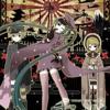 Senbonzakura [ Piano Ver. ] 【 Ritsuo 'z 】