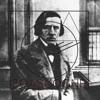 Chopin - Nocturne Op. 9 No. 2 (2Gascogne Interpretation)