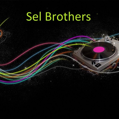 Sel Brothers-The Voice of My Heart
