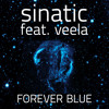 Download Sinatic feat. Veela - Forever Blue Mp3