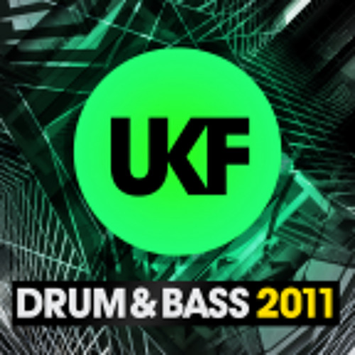Delilah - Go (S.P.Y Remix) (UKF Music)