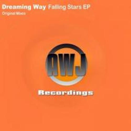 Life Goes On (original edit) [AWJ Recordings]