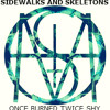 Download Moist - Once Burned Twice Shy [Sidewalks and Skeletons REMIX] Mp3