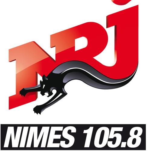 NRJ Nimes Saison 2012 2013