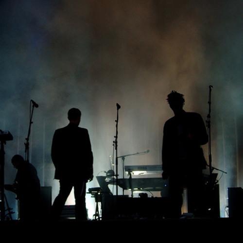 14 - Splitting The Atom (07/11/09)