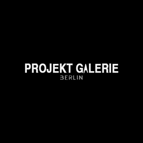 ☞♥ mixes | playlist january 2016  - www.PROJEKTGALERIE.net -