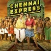 One Two Three Four - Full Song  Chennai Expres  (2013) Movie - Shahrukh Khan, Deepika Padukone