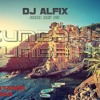 Zumba He Zumba Ha . (Dj Alfix) Summer Remix Preview 2k13