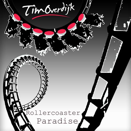 Pinball Wizards - Tim Overdijk  (Support: Richie Hawtin, Slam /Orde Meikle ao)