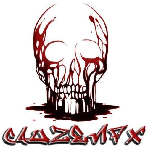 CauzeNFX - Ultimate destruction (Horrorcore Instrumental)