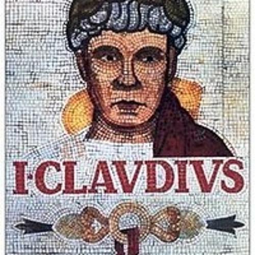 1 Claudius - Dominik Diamond -06/21/13