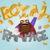 Royal Rampage: Rise and Fall (Intro)